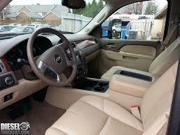 2011 Silverado Interior Diesel Truck List For Sale 2011 Chevrolet Silverado 2500 Hd Ltz