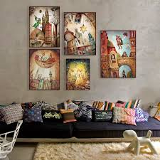 painting kids room images about murals on pinterest graffiti with
