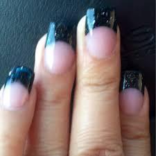 diva nails 18 photos u0026 43 reviews nail salons 6611 w peoria