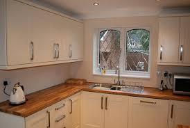 ideas for kitchen worktops pictures kitchen worktops design ideas free home designs photos