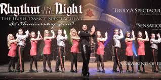 christmas spectacular tickets carol of the king the christmas spectacular tickets tue