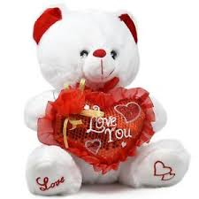 s day teddy s day teddy 14 that says i you gifts for