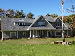 shingle style cottage new construction archives pearson traditional design