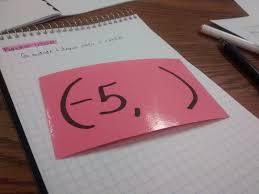 math u003d love octm recap fun functions