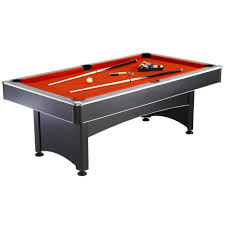best quality pool tables hathaway maverick table tennis and pool table black red blue 7