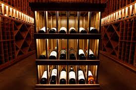 Cave A Vin Enterree Ronde Amenagement Cave A Vin Enterree Topfrdesign Co