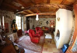 chambres d hotes coquines chambres d hôtes de charme le domaine des vieux chênes