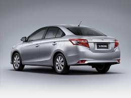 toyota vios the new 2013 toyota vios is now open for booking in malaysia i u0027m