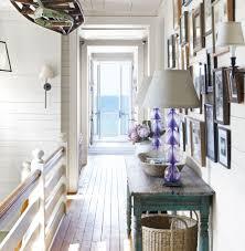 stunning summer house interior design ideas pictures interior