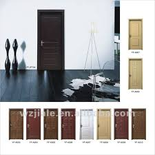 flush doors designs irrational door 19 sellabratehomestaging com