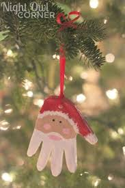 46 best diy ornaments images on deco