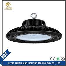 industrial halogen light fixtures halogen l 500w light source quality halogen l 500w light from