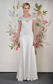 Wedding Dress Sample Sale London An Amazing Claire Pettibone Sample Sale At Blackburn Bridal