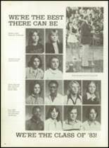 cradock high school yearbooks explore 1982 cradock high school yearbook portsmouth va classmates