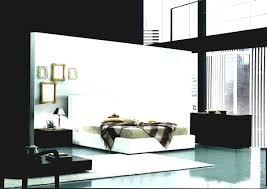 Home Interiors Bedroom Home Design 89 Enchanting Master Bedroom Furniture Ideass