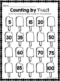 free printable kindergarten worksheets worksheetfun