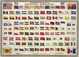 Flag Signals Meaning National Flag Wikipedia