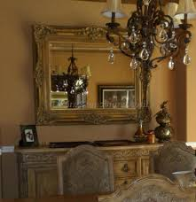 Dining Room Hutch Ideas How To Decorate A Dining Room Hutch Best Dining Room Furniture
