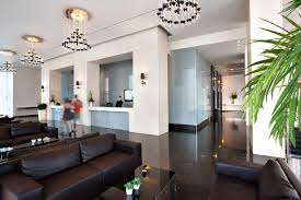 100 home design center netanya 17br house by ong u0026ong