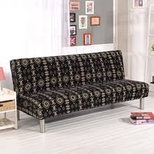 Plush Sofa Cover Online Get Cheap Plush Sofa Bed Aliexpress Com Alibaba Group