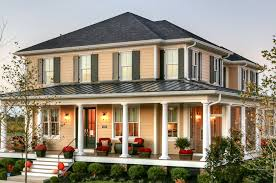 one story house plans with porches one story house plans with porch porch and garden