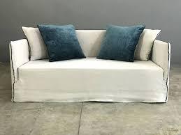housse de canapé sur mesure housse de canape sur mesure conceptions de la maison bizoko com