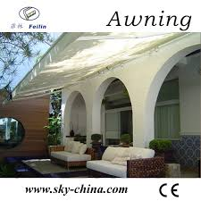 Patio Door Awnings Aluminum Door Awnings For Home Awesome Aluminum Awnings With