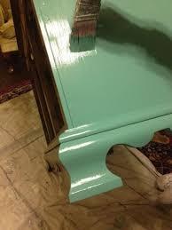 1091 best chalk paint painted furniture images on pinterest