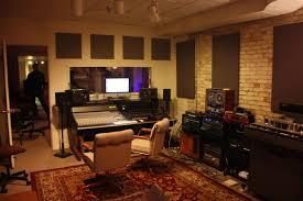 carpet for home studio carpet vidalondon