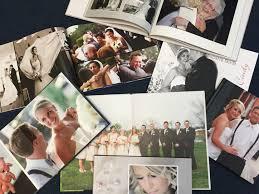 Wedding Albums Wedding Albums U2013 1to1printers