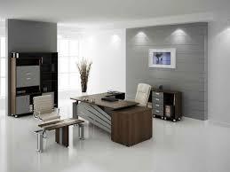 home furniture design latest interior office room furniture design office pod decorations