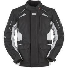 bike driving jacket biking spirit u2013 the motorcycle touring store