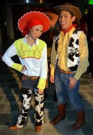 Toy Story Jessie Halloween Costume 141 Toy Story Costumes Images Toy Story