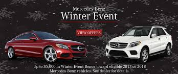 dealer mercedes mercedes dealership washington pa used cars sisson motors