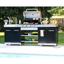 recette cuisine barbecue gaz cuisine barbecue gaz cuisine dextacrieur summer gaz acvier plancha