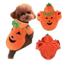 Dogs Halloween Costume Cheap Halloween Costumes Big Dogs Aliexpress