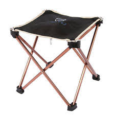 Browning Camping 8525014 Strutter Folding Chair Camping Portable Chairs Ebay