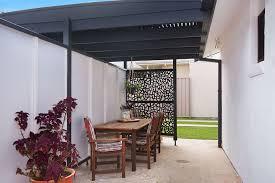 yamba playnstay holiday unit yamba north coast nsw accommodation