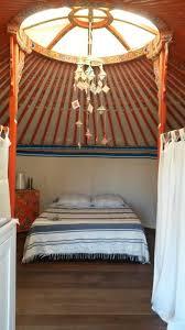 chambre d hote six fours chambre d hôtes et appartement les toits du gaou var 1421627