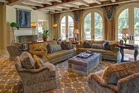 tuscan home decorating ideas tuscany home decorating accessories tuscan decor living room