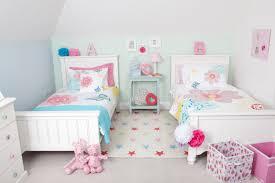 Toddler Bedroom Feng Shui Twin Nursery Furniture Bedding Gender Neutral Boy Bedrooms