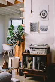 288 best studio images on pinterest home office spaces and