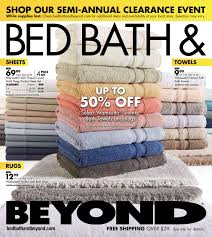 bed bath and beyond ad september 10 october 16 2017