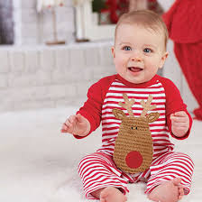 baby boy christmas baby christmas clothes toddler christmas mud pie