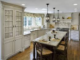 kitchen build a kitchen custom kitchen design white kitchen