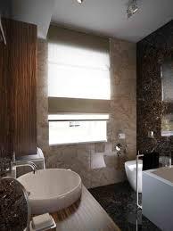 bathroom ideas 2014 98 simple bathroom design ideas 2014 awesome bathrooms ideas