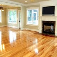rovin s hardwood flooring 60 photos 107 reviews flooring
