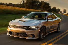 2008 Dodge Charger Interior Parts 2010 Dodge Challenger Rt Performance Parts Car Insurance Info