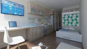 400 square feet apartment those tiny tampa apartments are out regular apartments are in