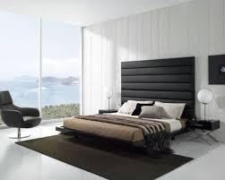 Designer Bedroom Furniture Sets Master Bedroom Sets Luxury Modern And Italian Collection